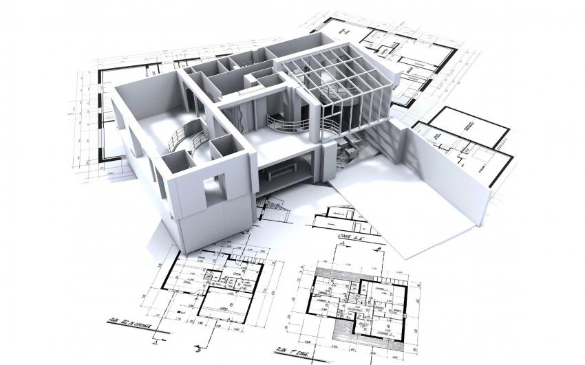 A Impacto Engenharia e Construções